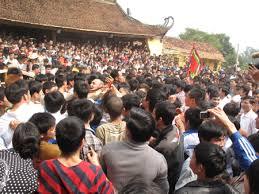 http://www.vinhphuc.gov.vn/PublishingImages/ATGT/hopnh/le%20hoi/lehoiducbut033.jpg