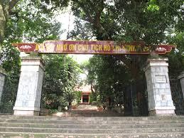 http://vinhphuc.tourism.vn/uploads/images/2012/nhaluuniemhcm02.jpg